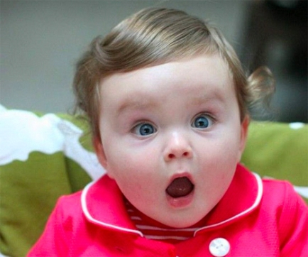 shocked-baby-look