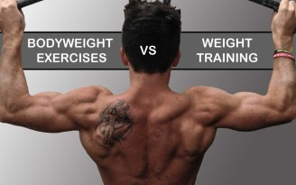 bodyweight-exercises-vs-weight-training-v2-1080x675