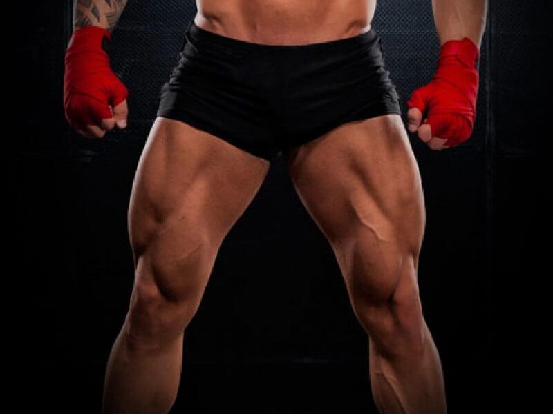 Strong-Thigh.jpg