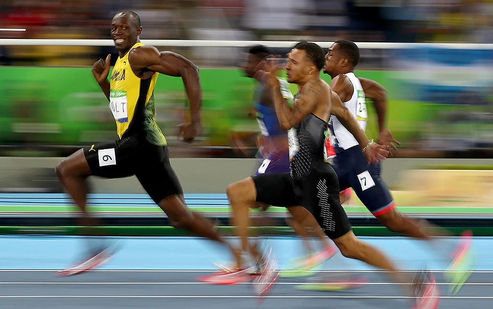 usain-bolt-running.jpg